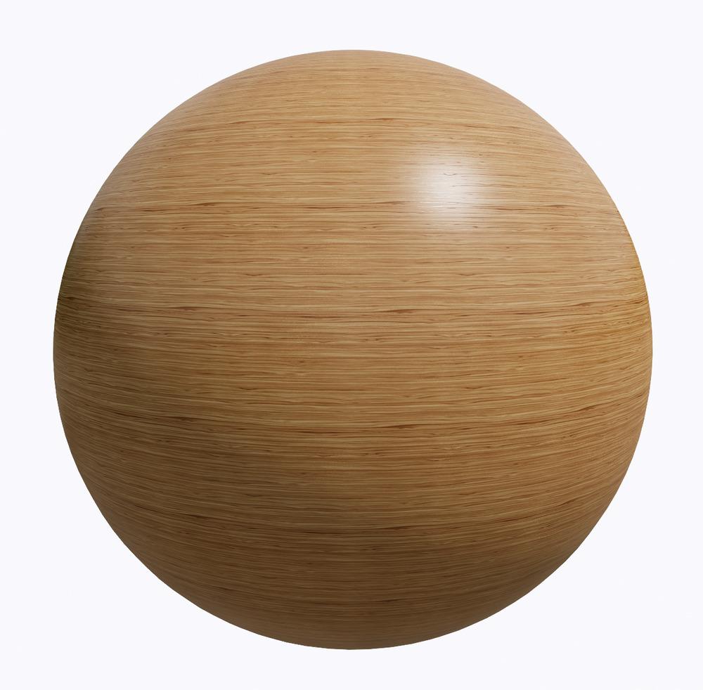 木纹-浅色木纹_12070