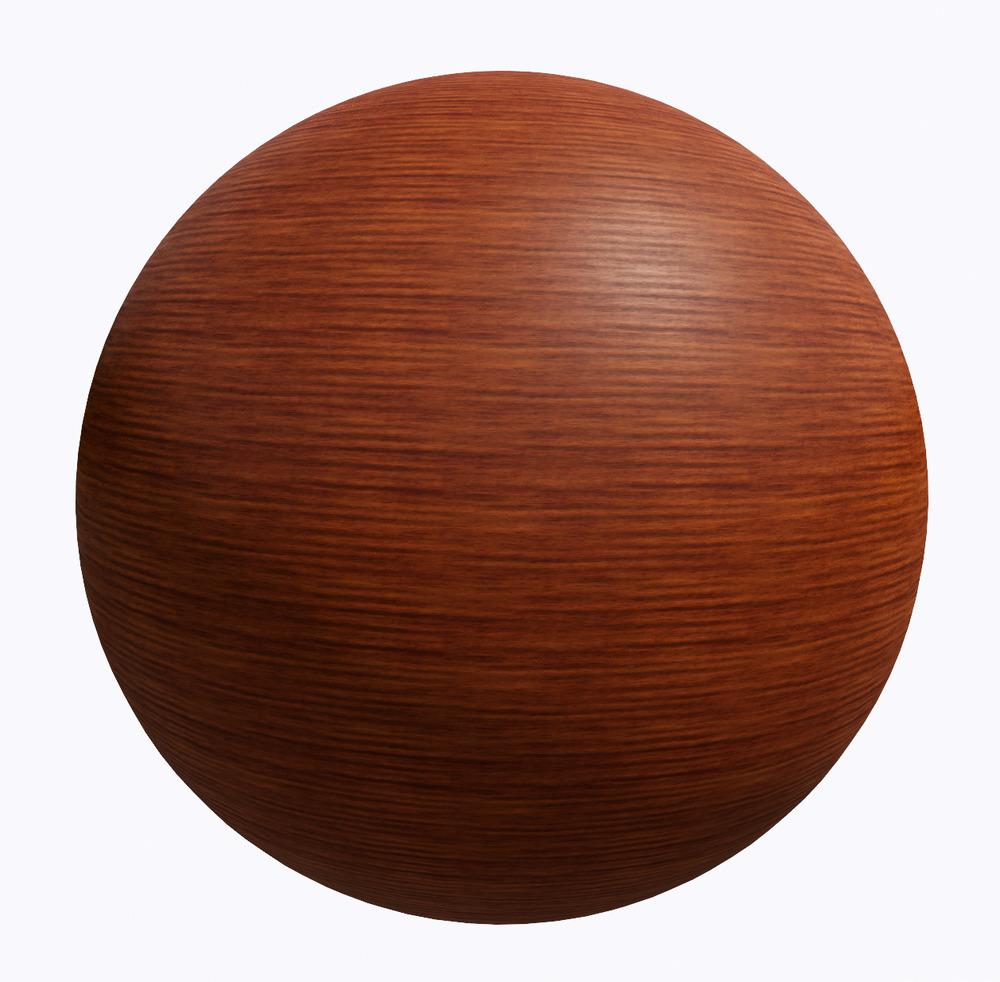 木纹-浅色木纹_12071