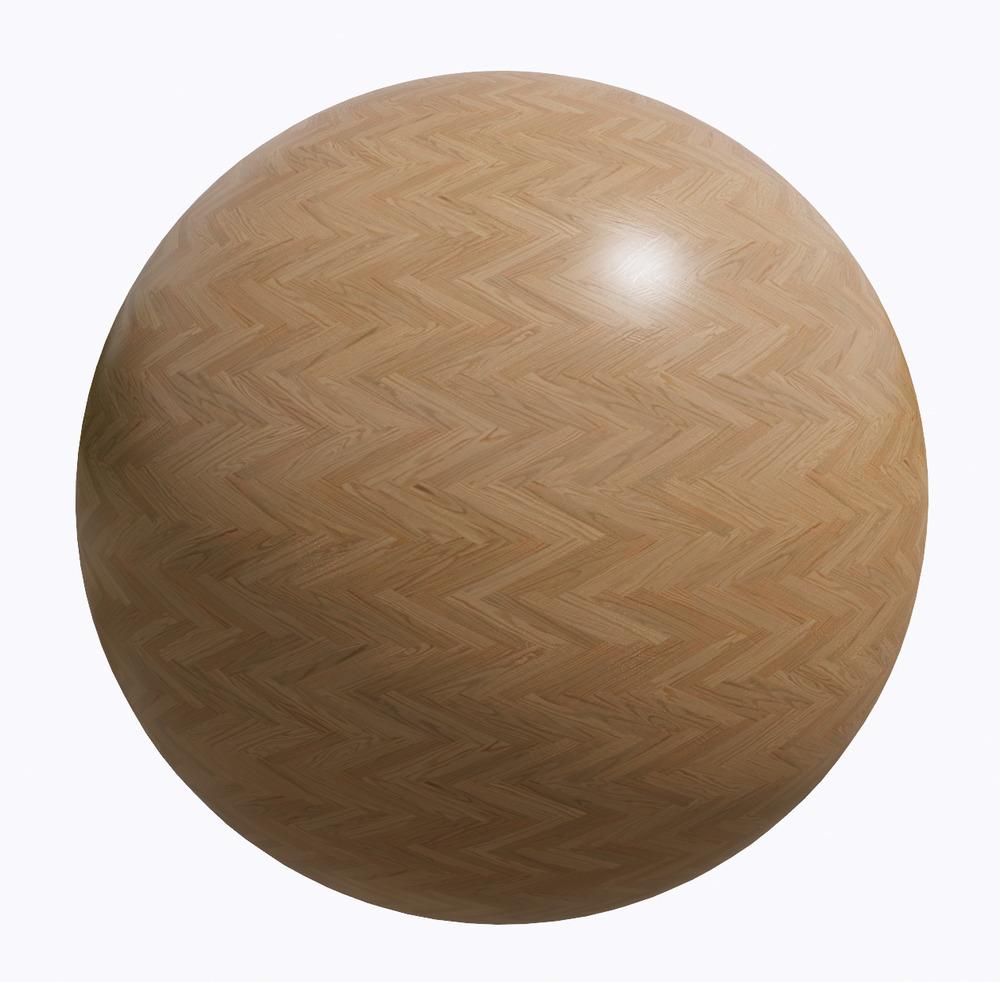 木纹-浅色木纹_12137