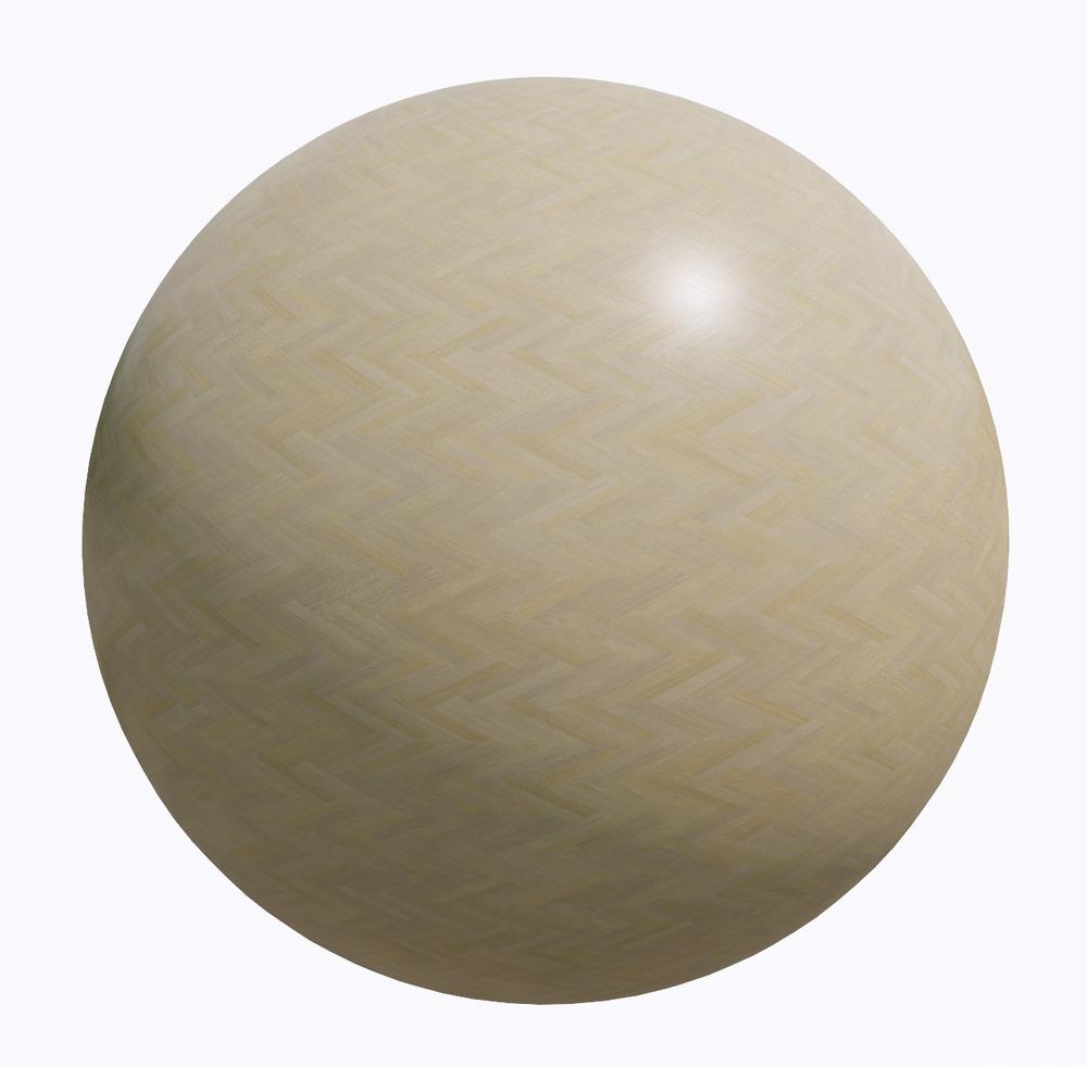木纹-浅色木纹_12140