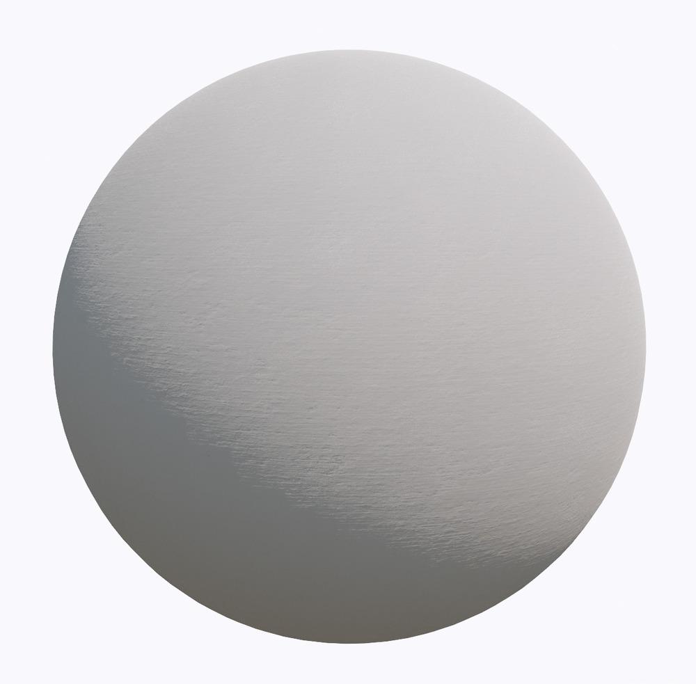 木纹-浅色木纹_12271