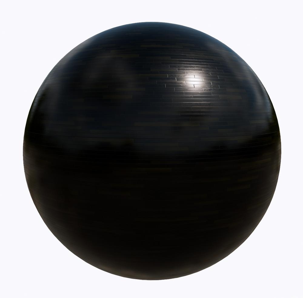 木地板-深色木地板_11745