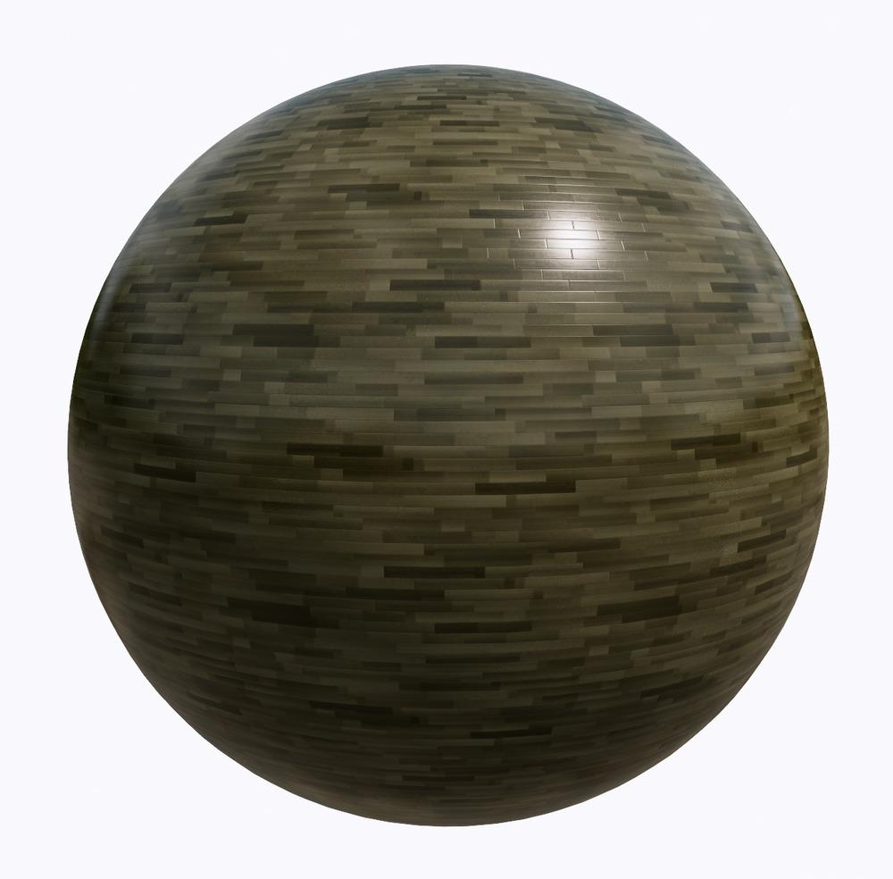 木地板-深色木地板_11746