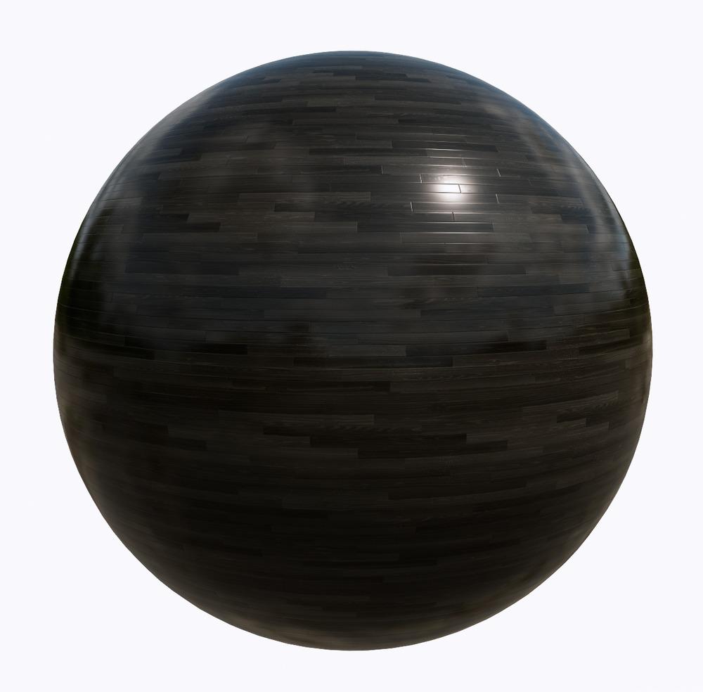 木地板-深色木地板_11811