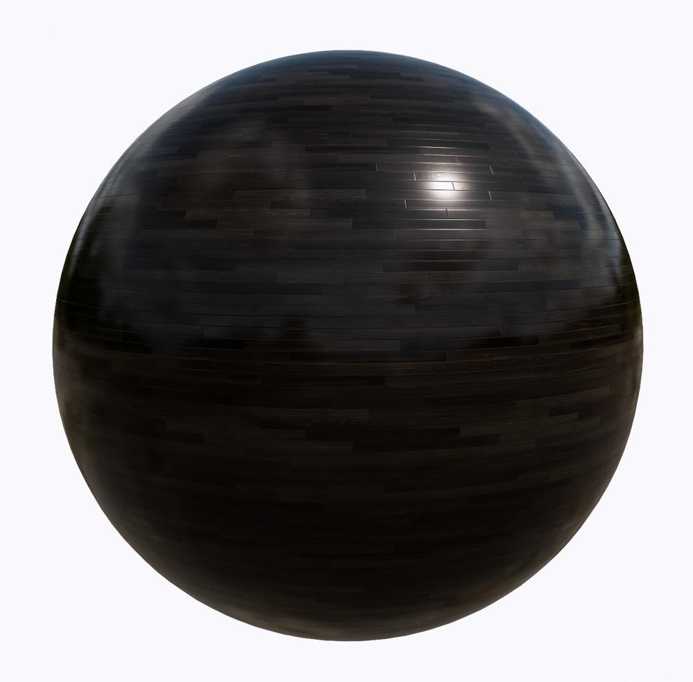 木地板-深色木地板_11820