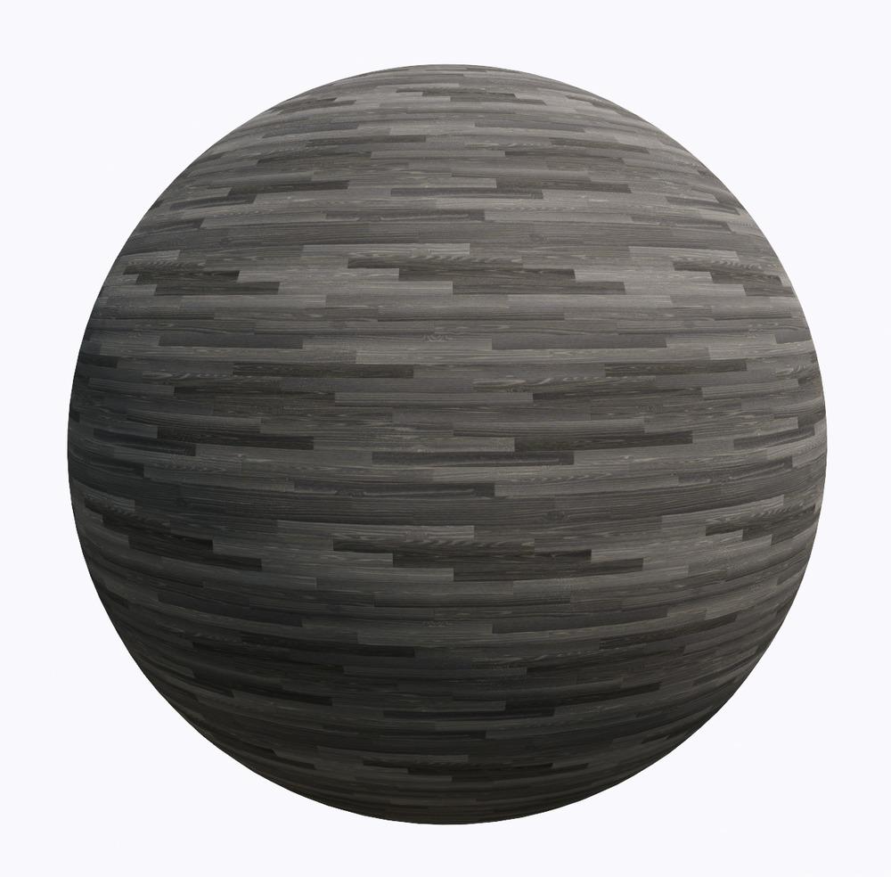 木地板-深色木地板_11822