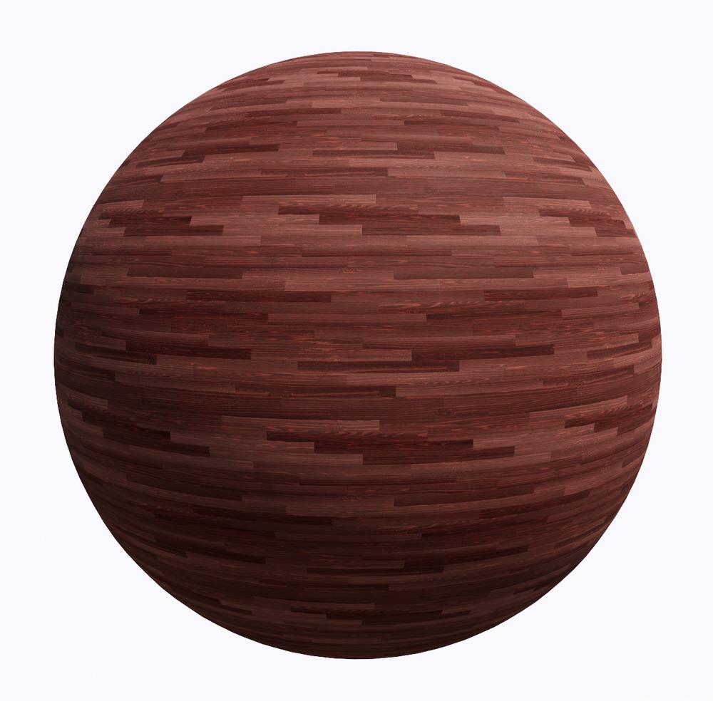木地板-深色木地板_11825