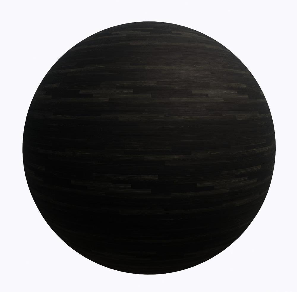 木地板-深色木地板_11826