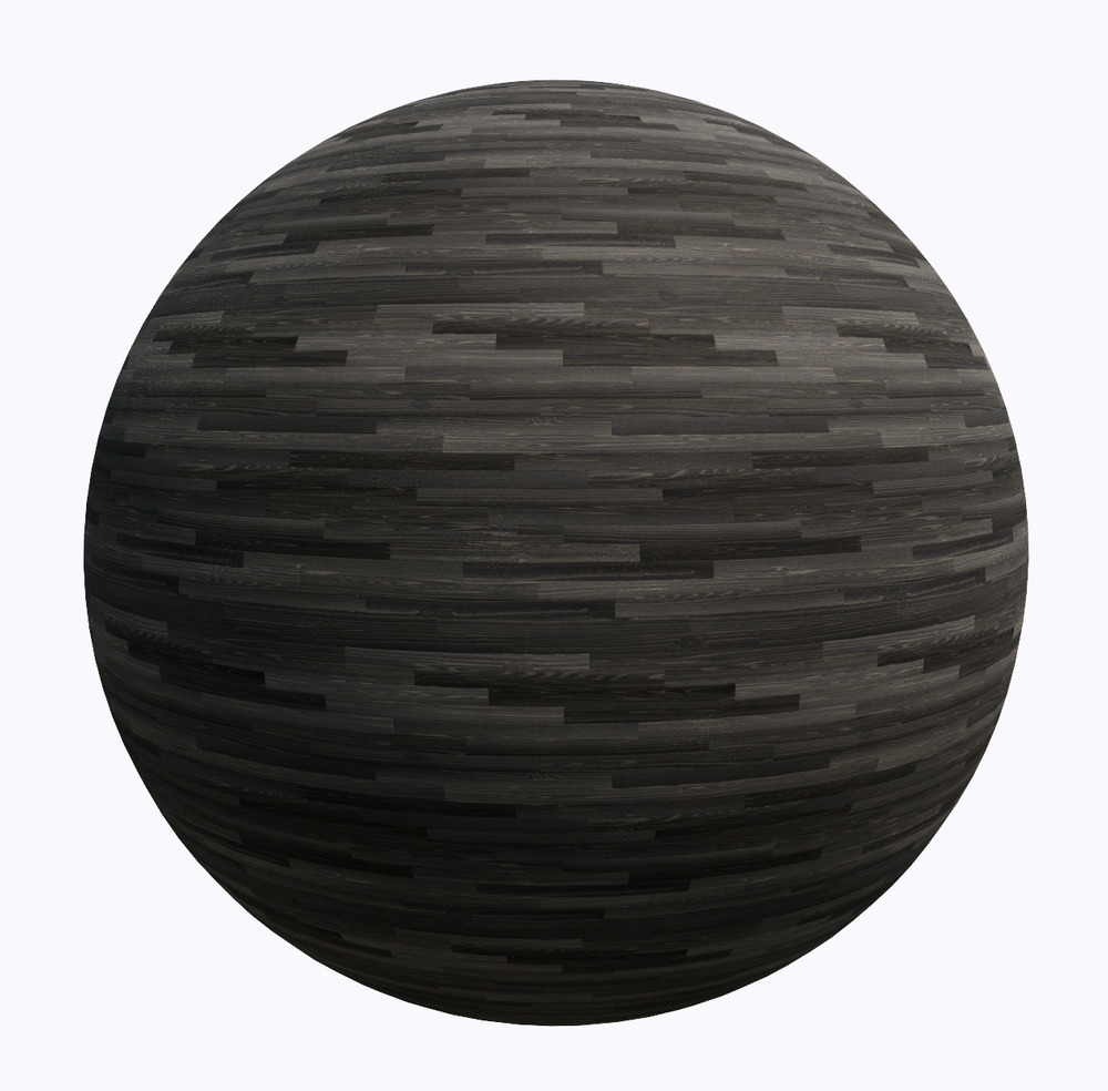 木地板-深色木地板_11828
