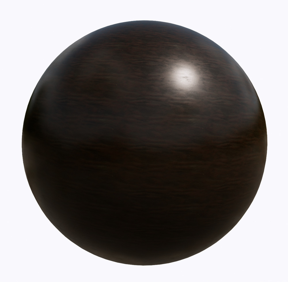 木纹-深色木纹_12066