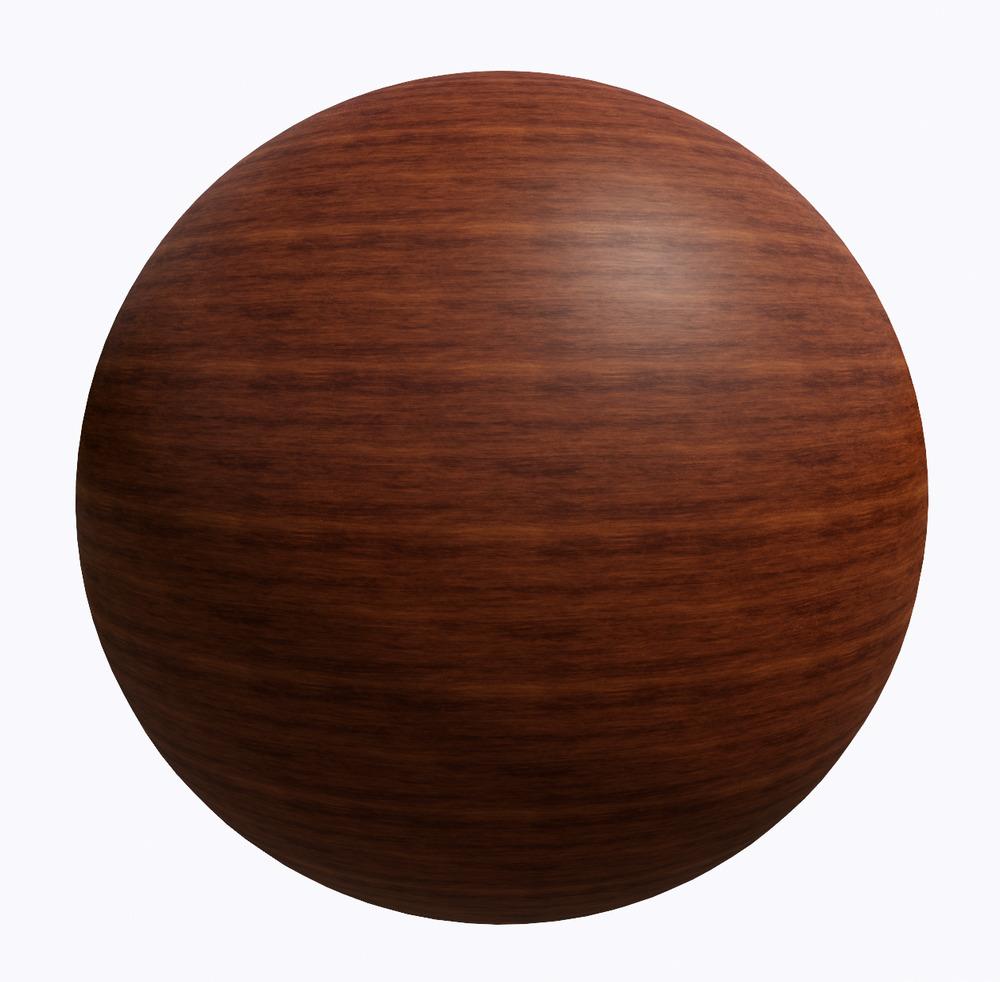 木纹-深色木纹_12067