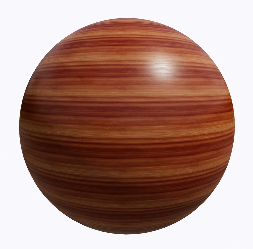木纹-深色木纹_12068