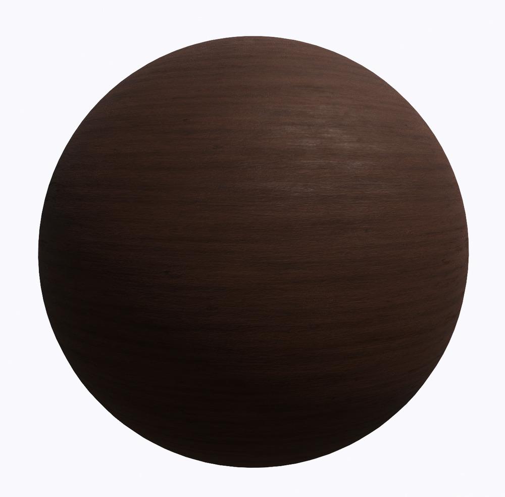 木纹-深色木纹_12266