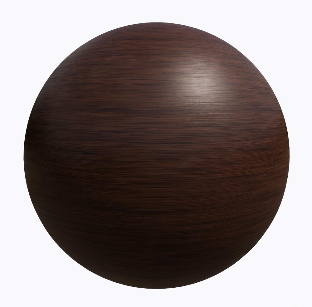 木纹-深色木纹_12268
