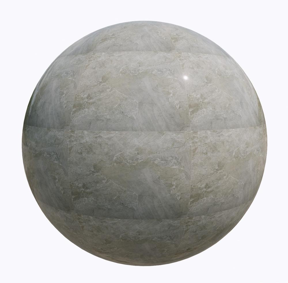 大理石-灰色系大理石_11533
