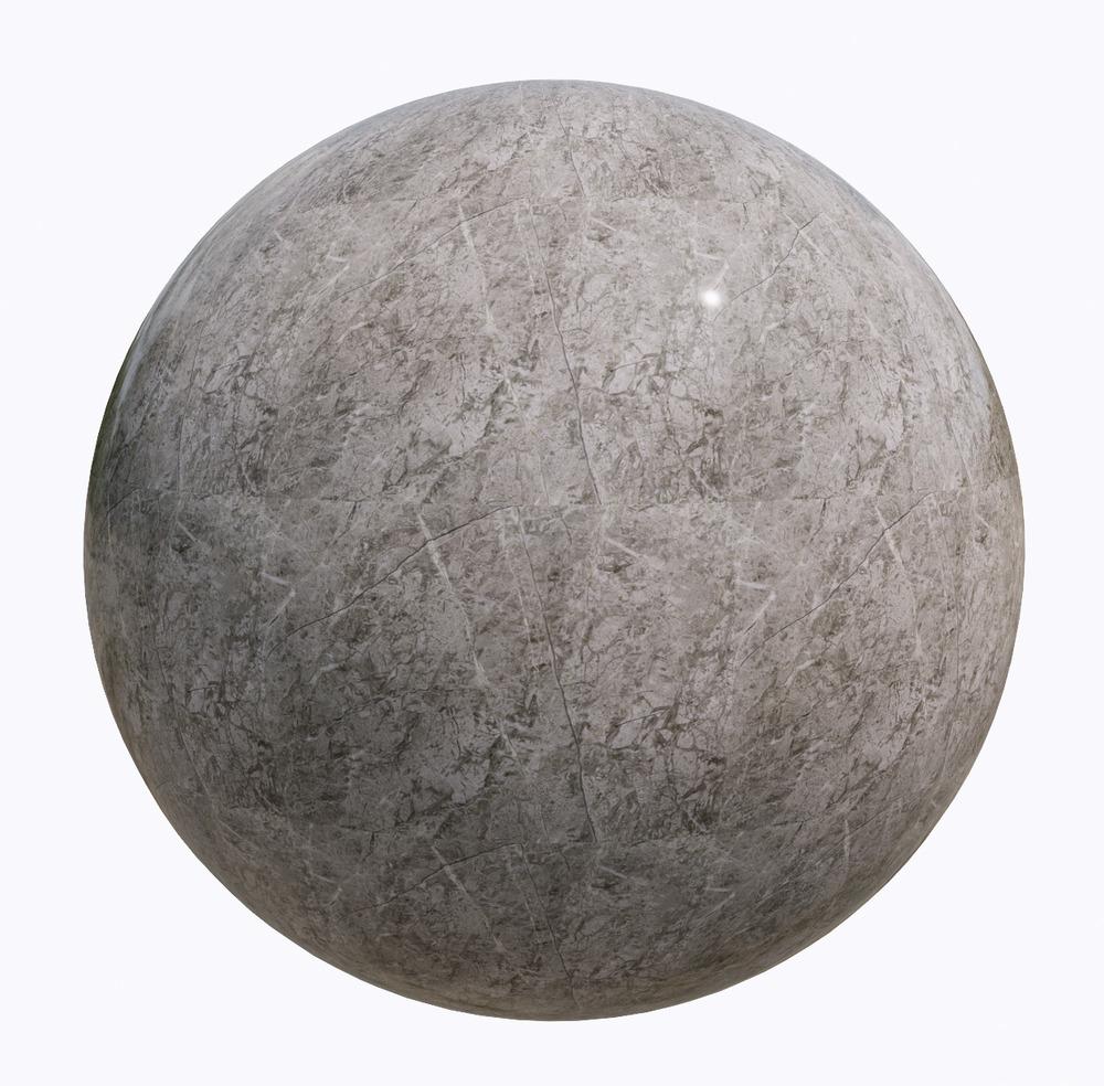 大理石-灰色系大理石_11534