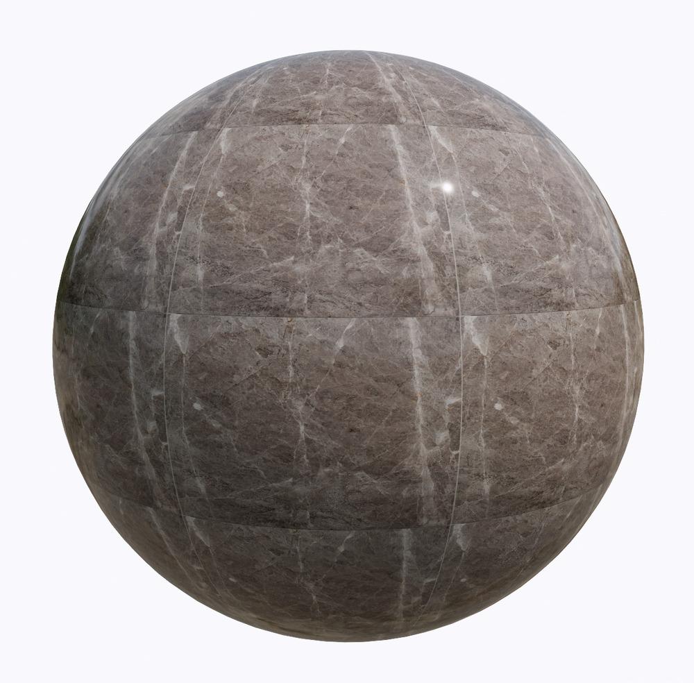 大理石-灰色系大理石_11537