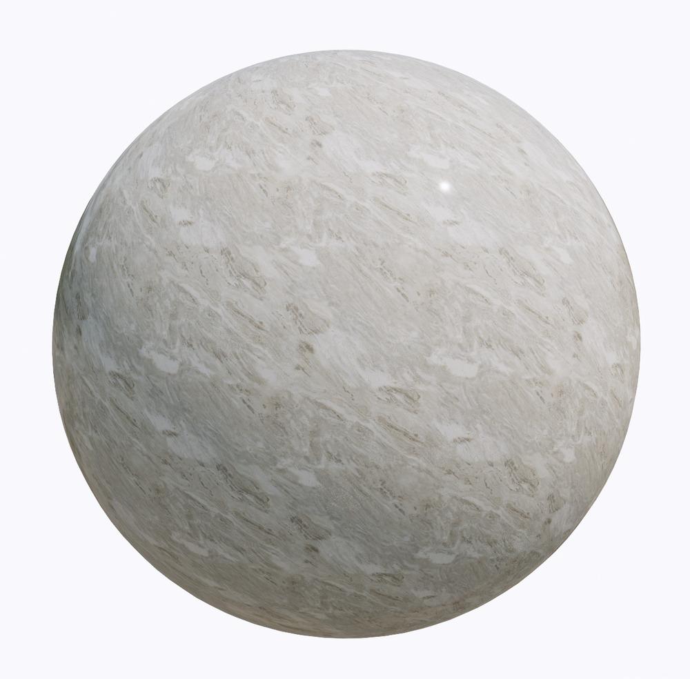 大理石-白色系大理石_11486