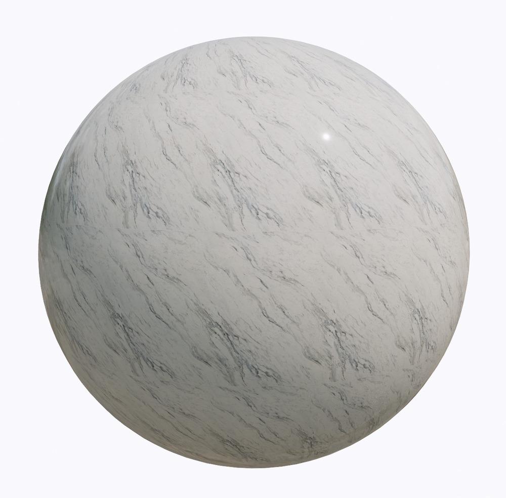 大理石-白色系大理石_11508