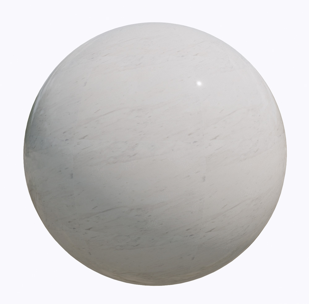 大理石-白色系大理石_11510