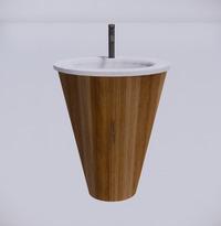 立柱盆-立柱盆 (14)