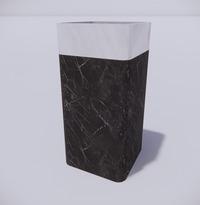 立柱盆-立柱盆 (15)