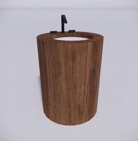 立柱盆-立柱盆 (18)