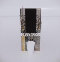 立柱盆-立柱盆 (20)