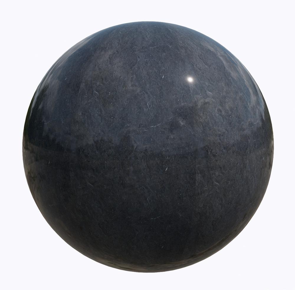 大理石-米黄系大理石_11572