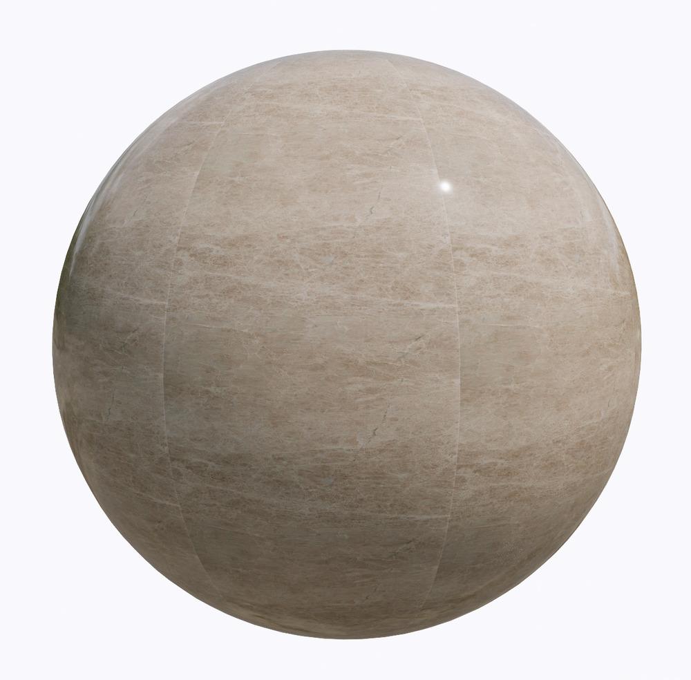 大理石-米黄系大理石_11576