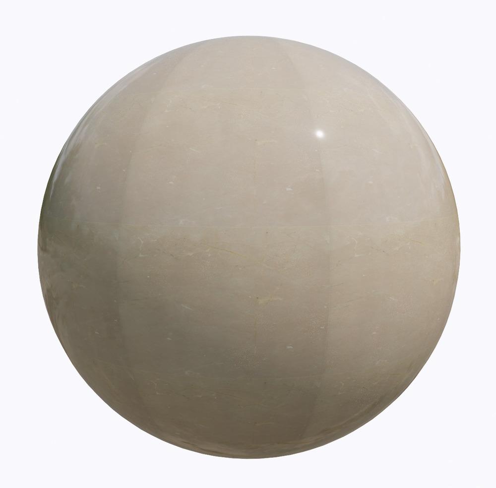 大理石-米黄系大理石_11659