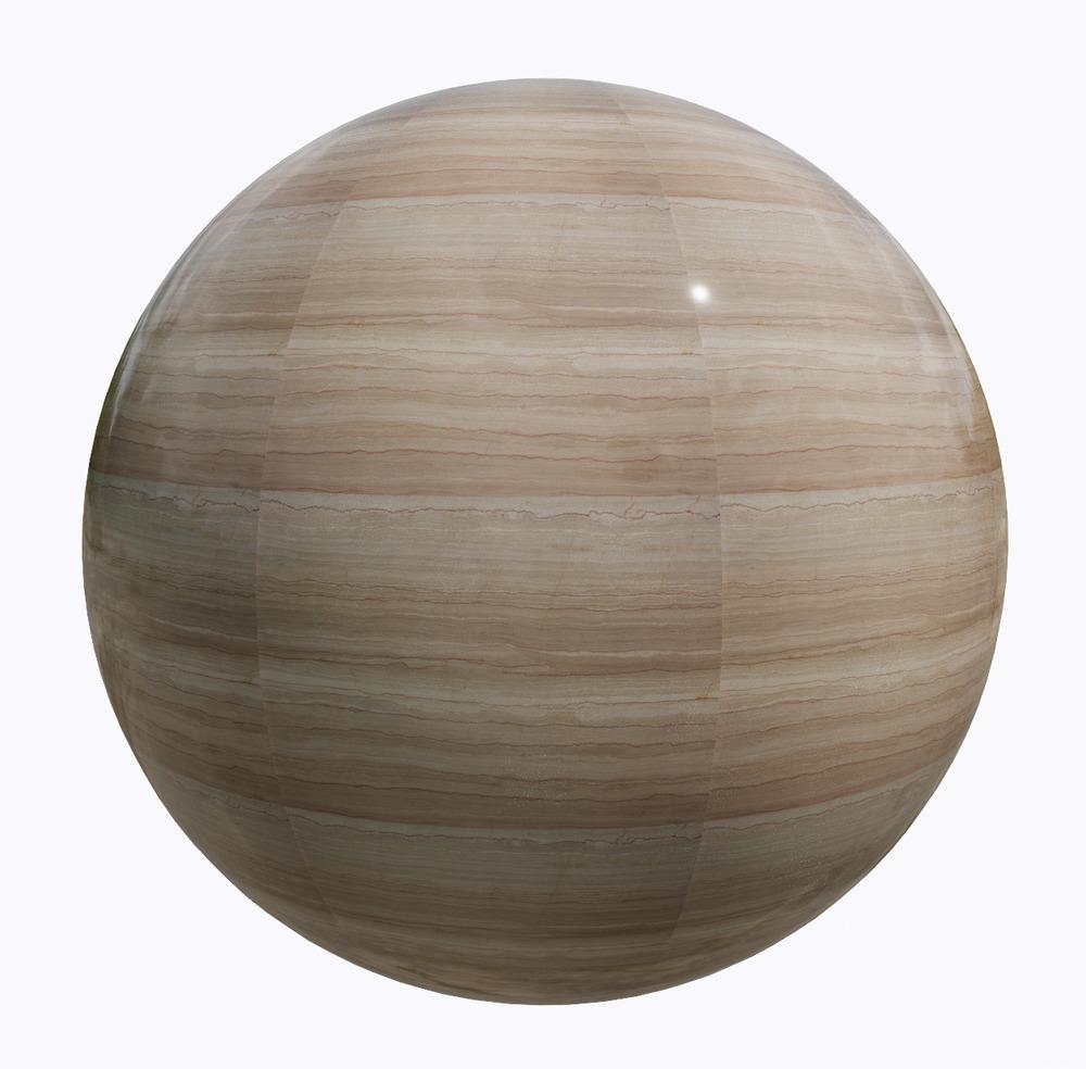大理石-米黄系大理石_11660