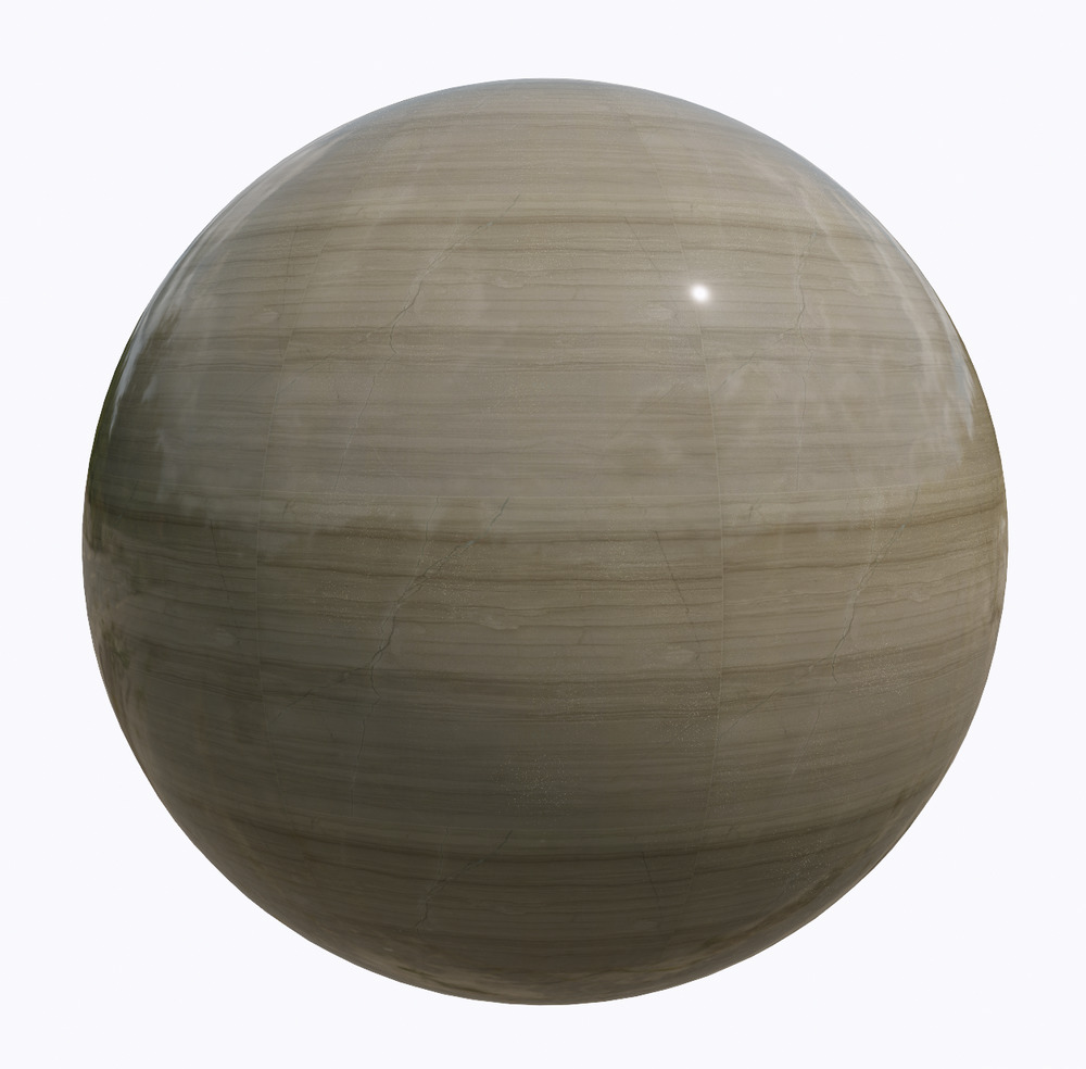 大理石-米黄系大理石_11662