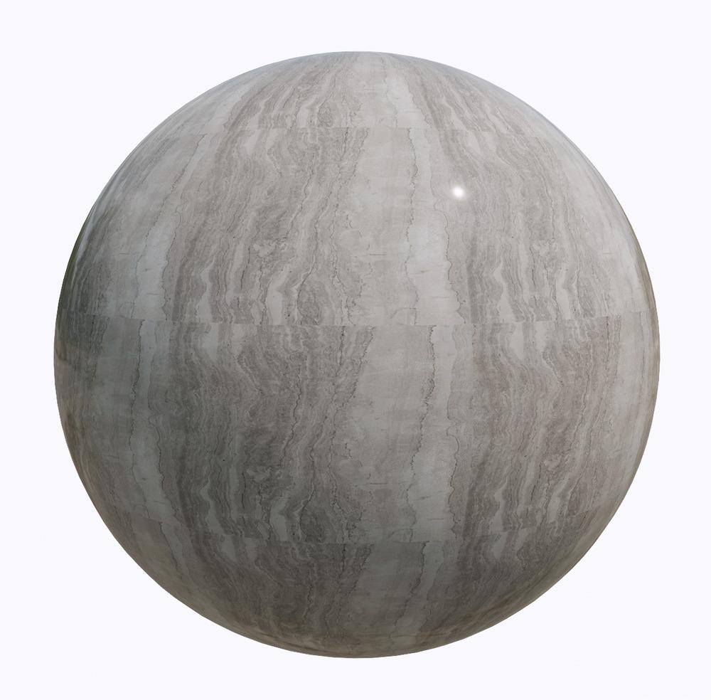 大理石-米黄系大理石_11663