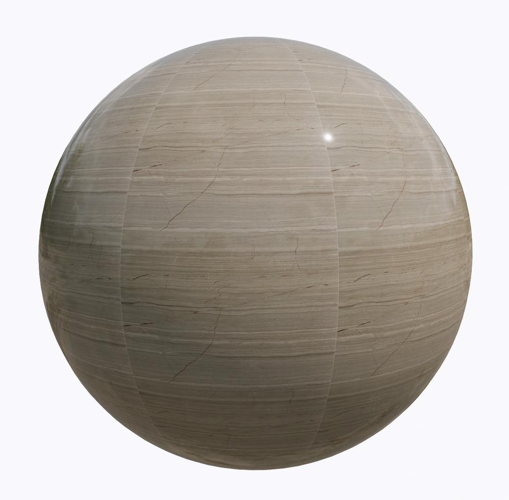 大理石-米黄系大理石_11664