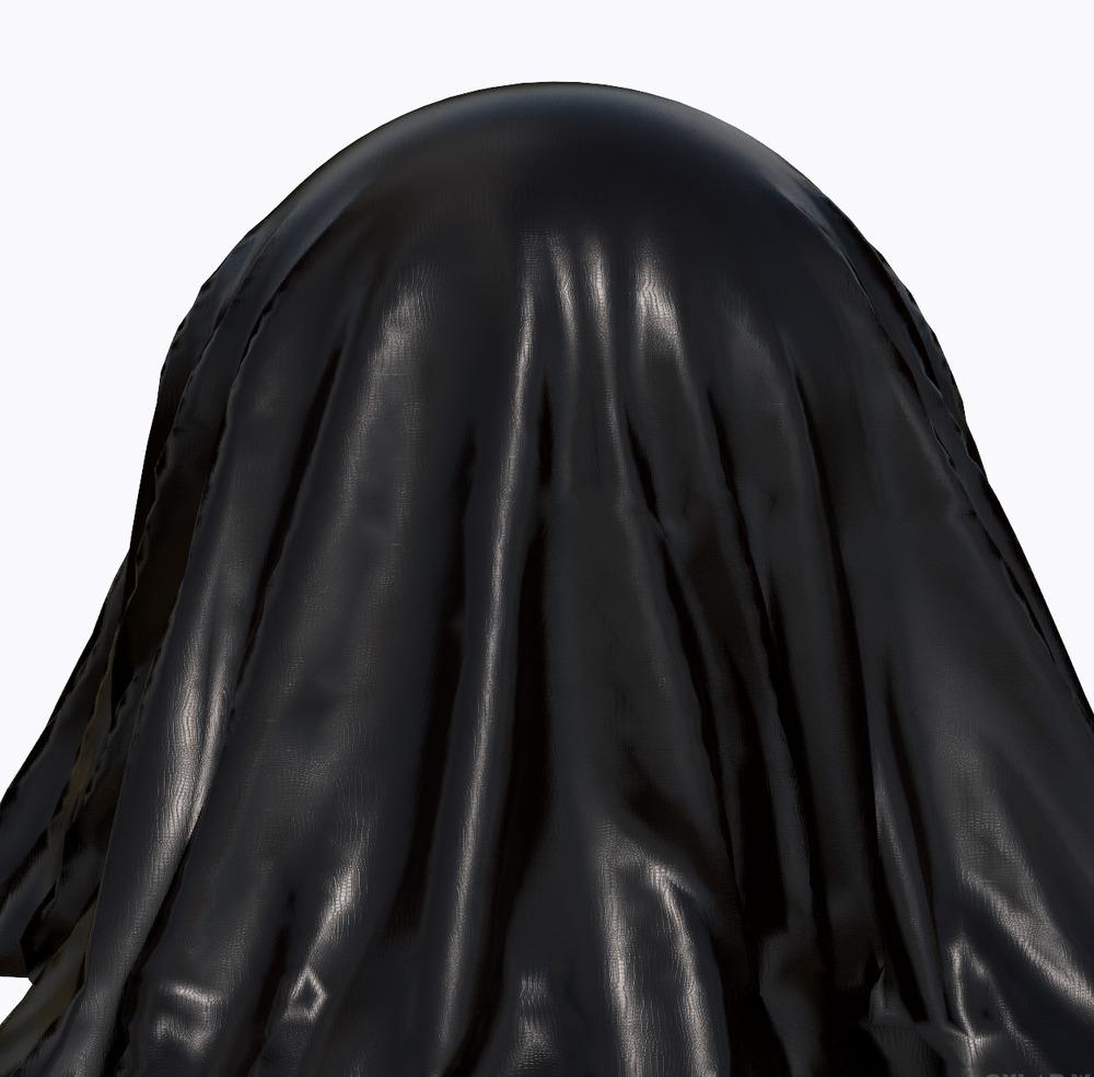 细纹皮革-细纹皮革_12046