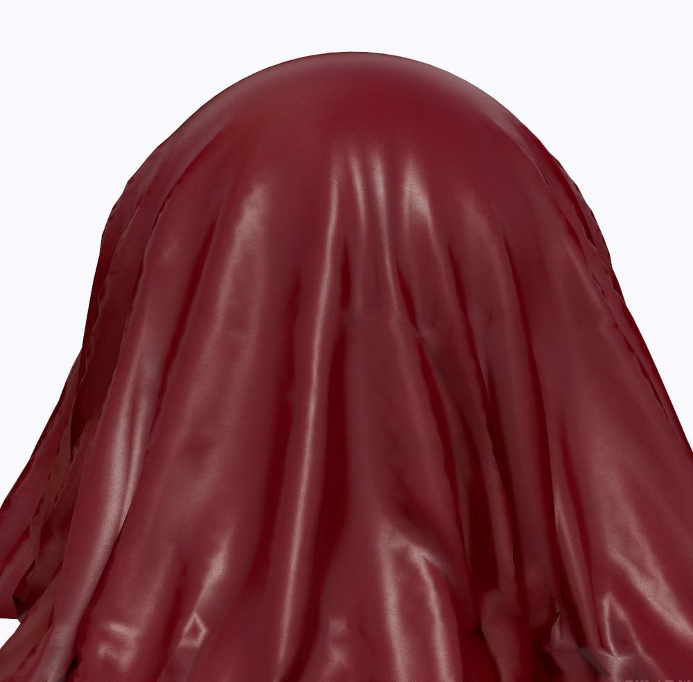细纹皮革-细纹皮革_12049