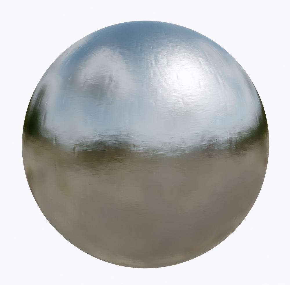 金属-金属锈迹_11979
