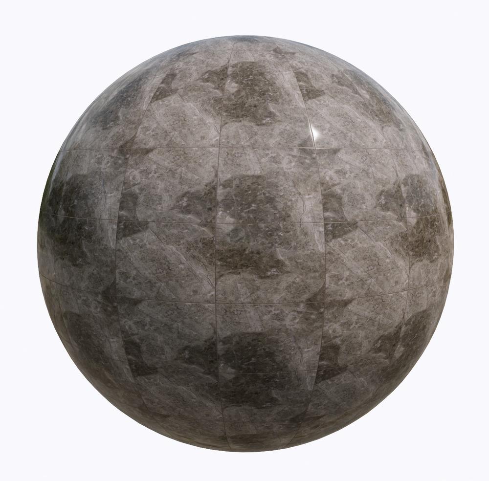 瓷砖-1:1灰色系瓷砖_11069