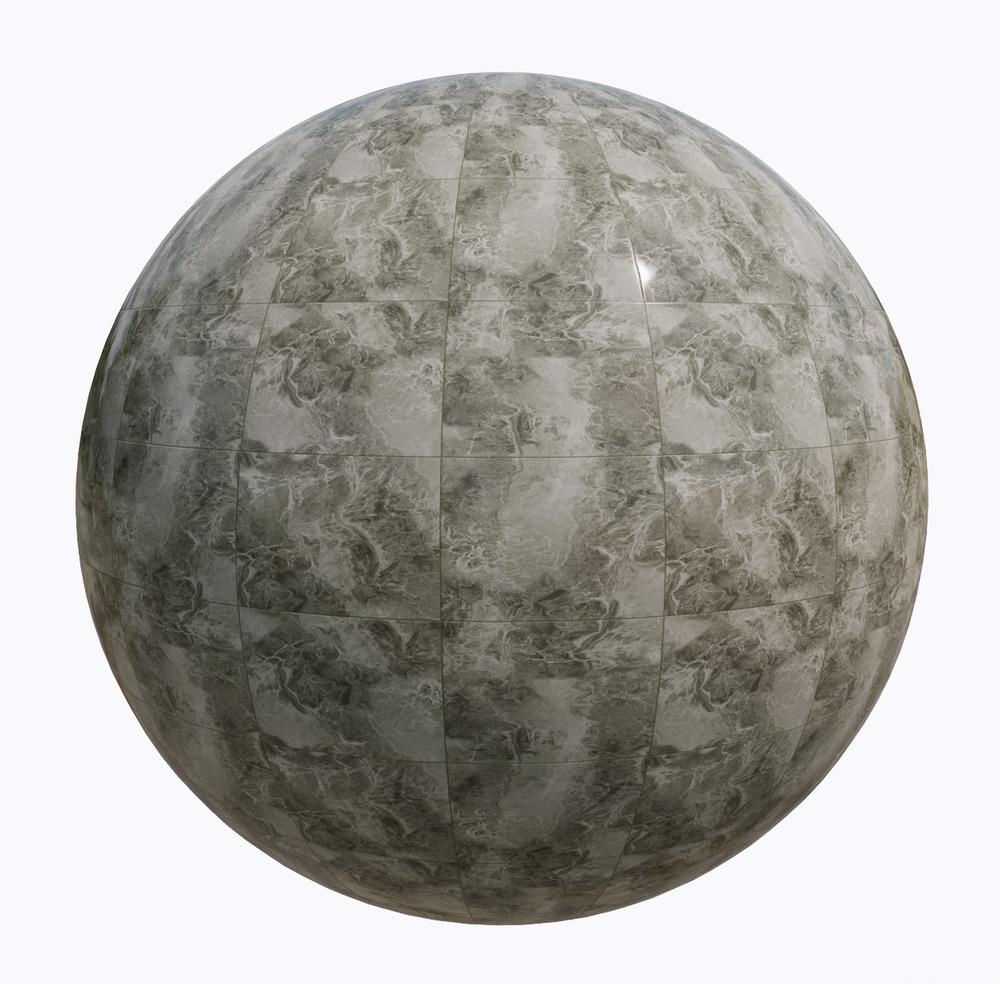 瓷砖-1:1灰色系瓷砖_11071
