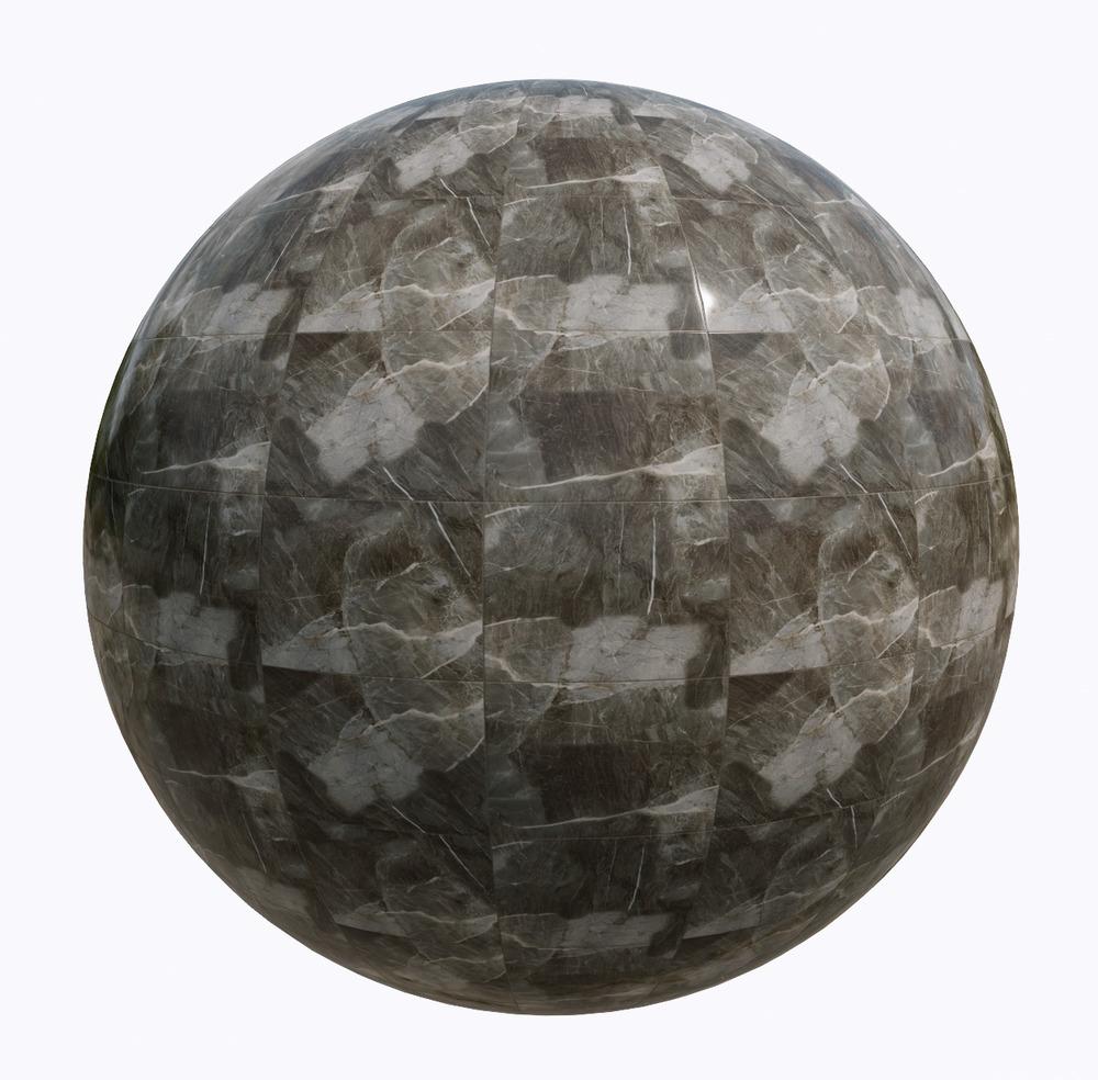 瓷砖-1:1灰色系瓷砖_11093
