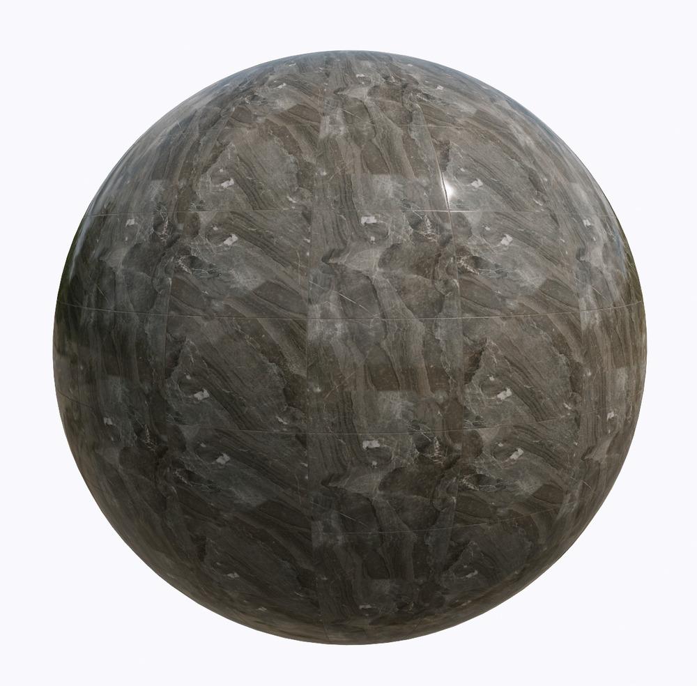 瓷砖-1:1灰色系瓷砖_11094