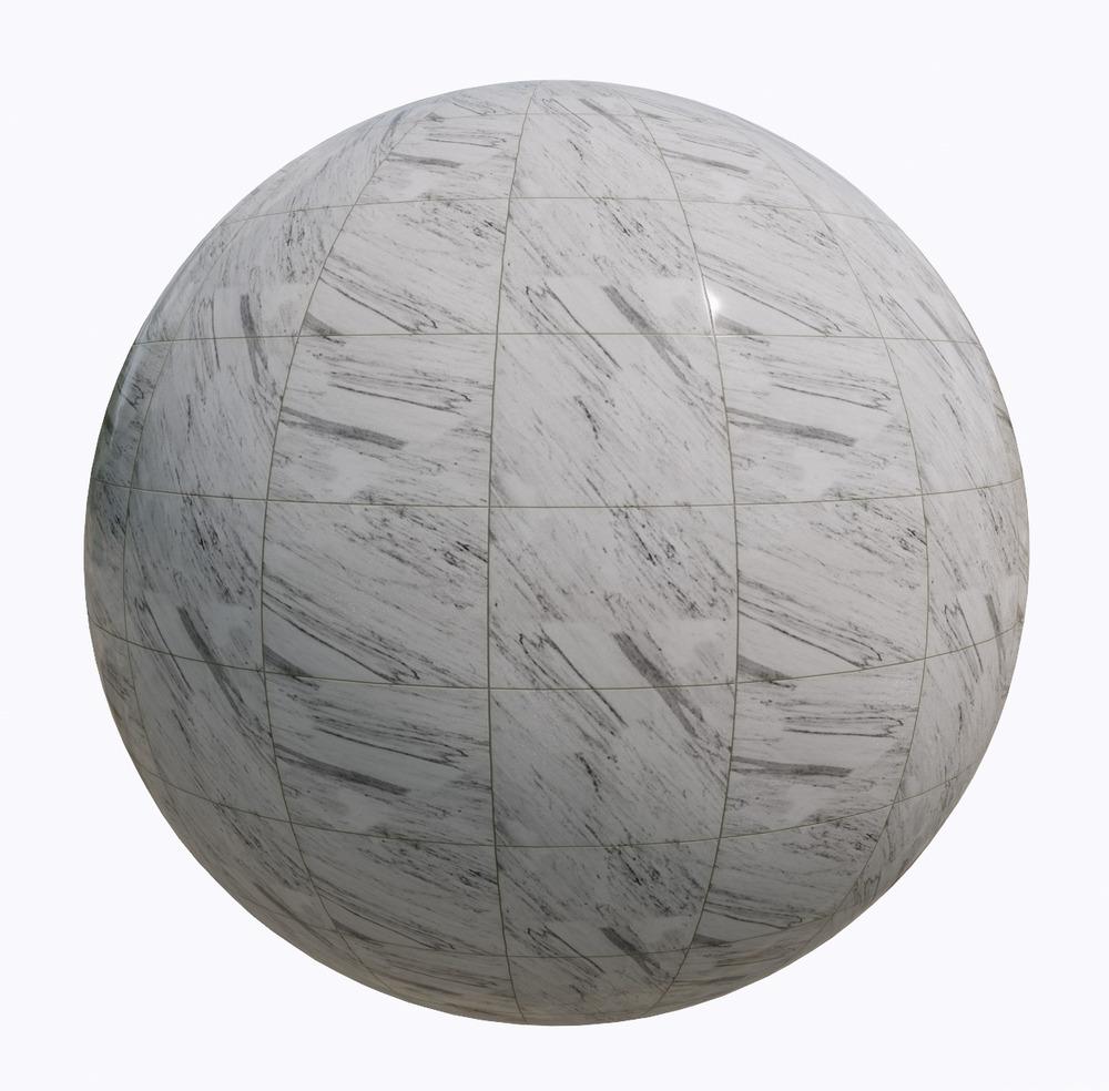 瓷砖-白色系瓷砖_11005