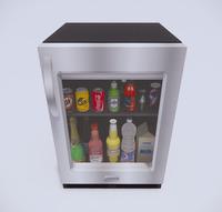 厨房电器-冰箱(10)