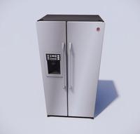 厨房电器-冰箱(12)