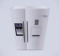 厨房电器-冰箱(14)