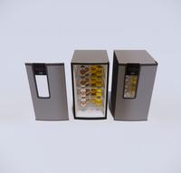 厨房电器-冰箱(17)
