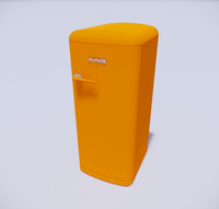 厨房电器-冰箱(24)