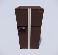 厨房电器-冰箱(27)