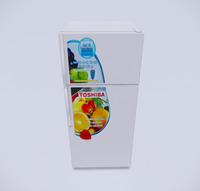 厨房电器-冰箱(32)